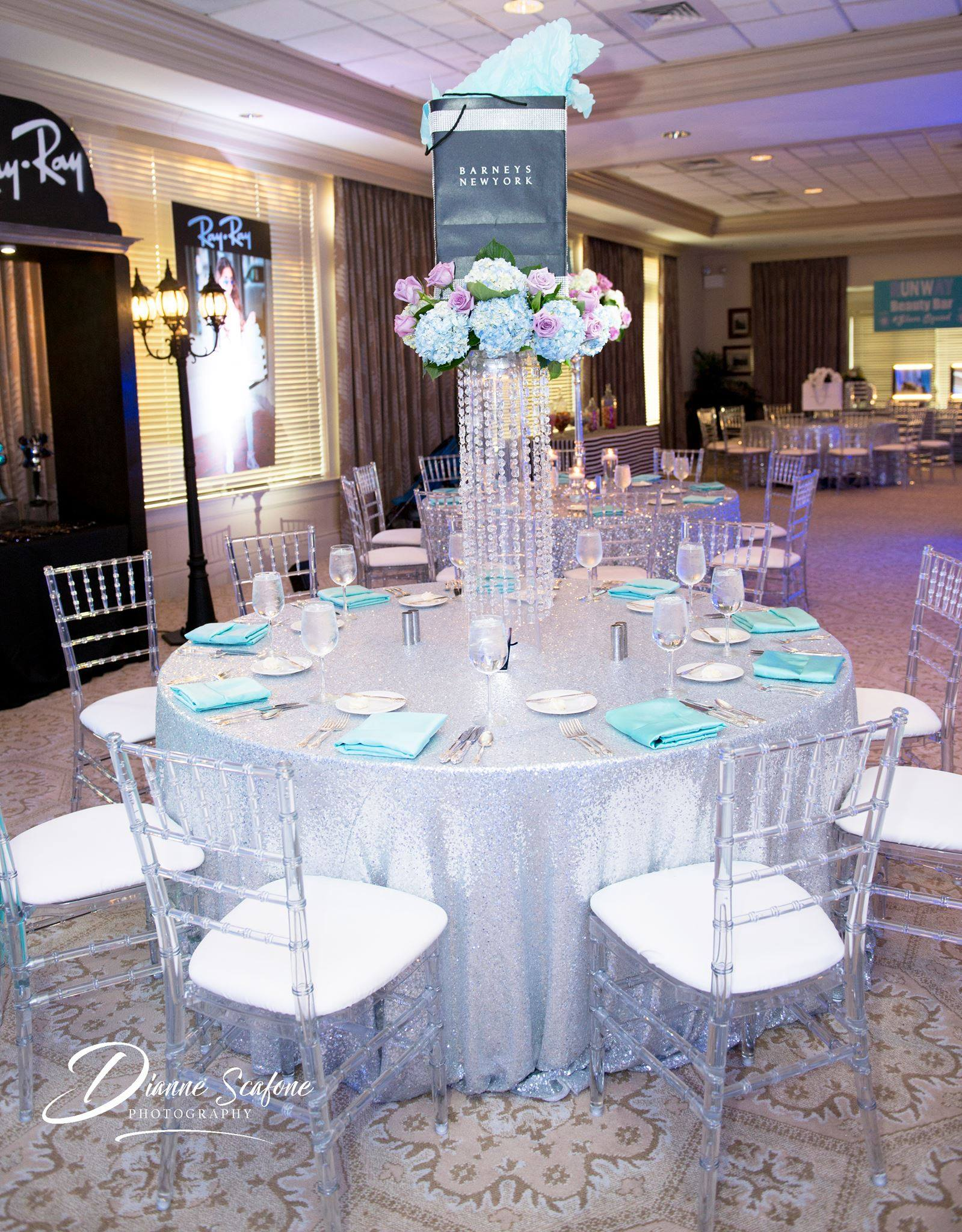 fashion_bat_mitzvah_detroit