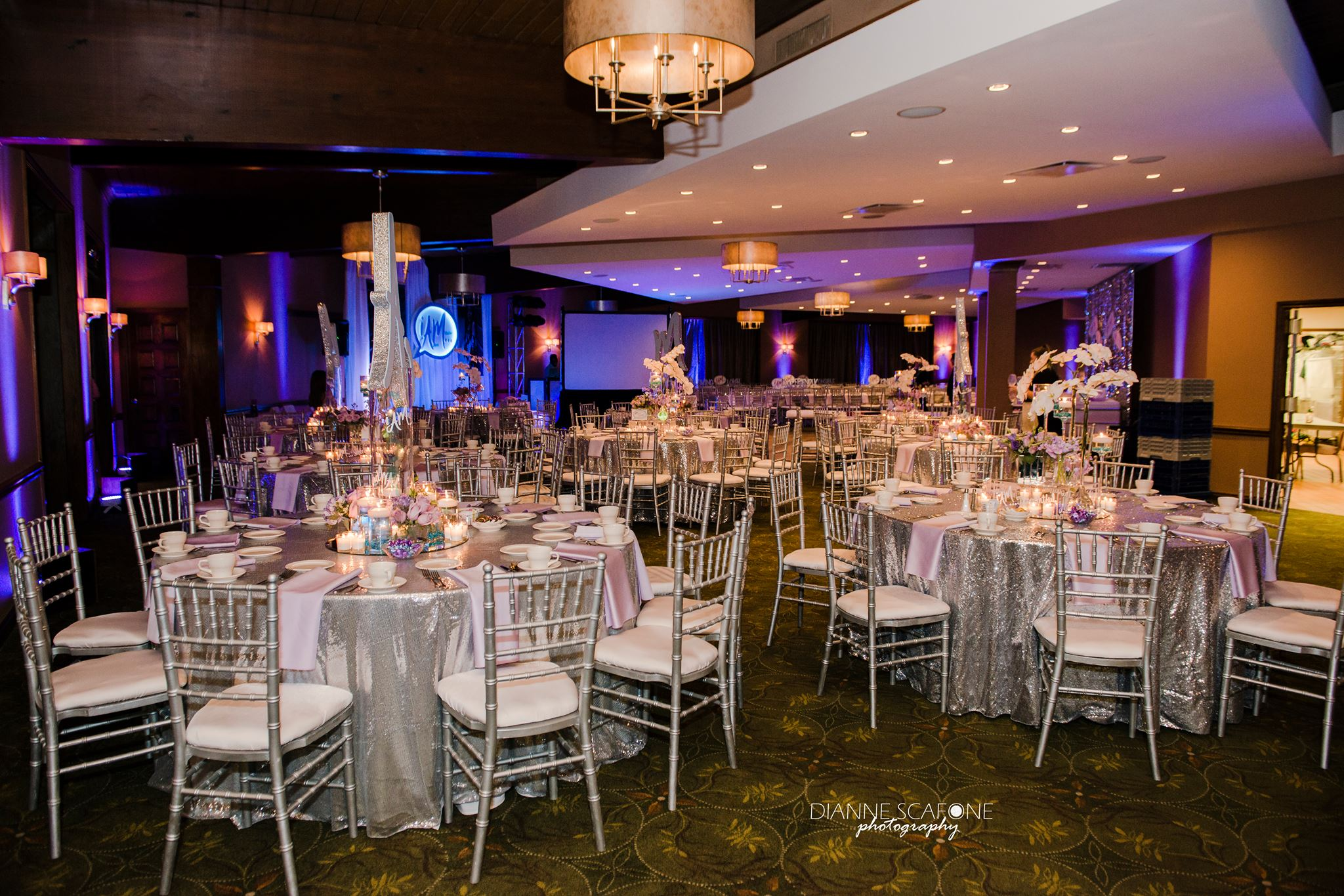 paris_theme_bat_mitzvah