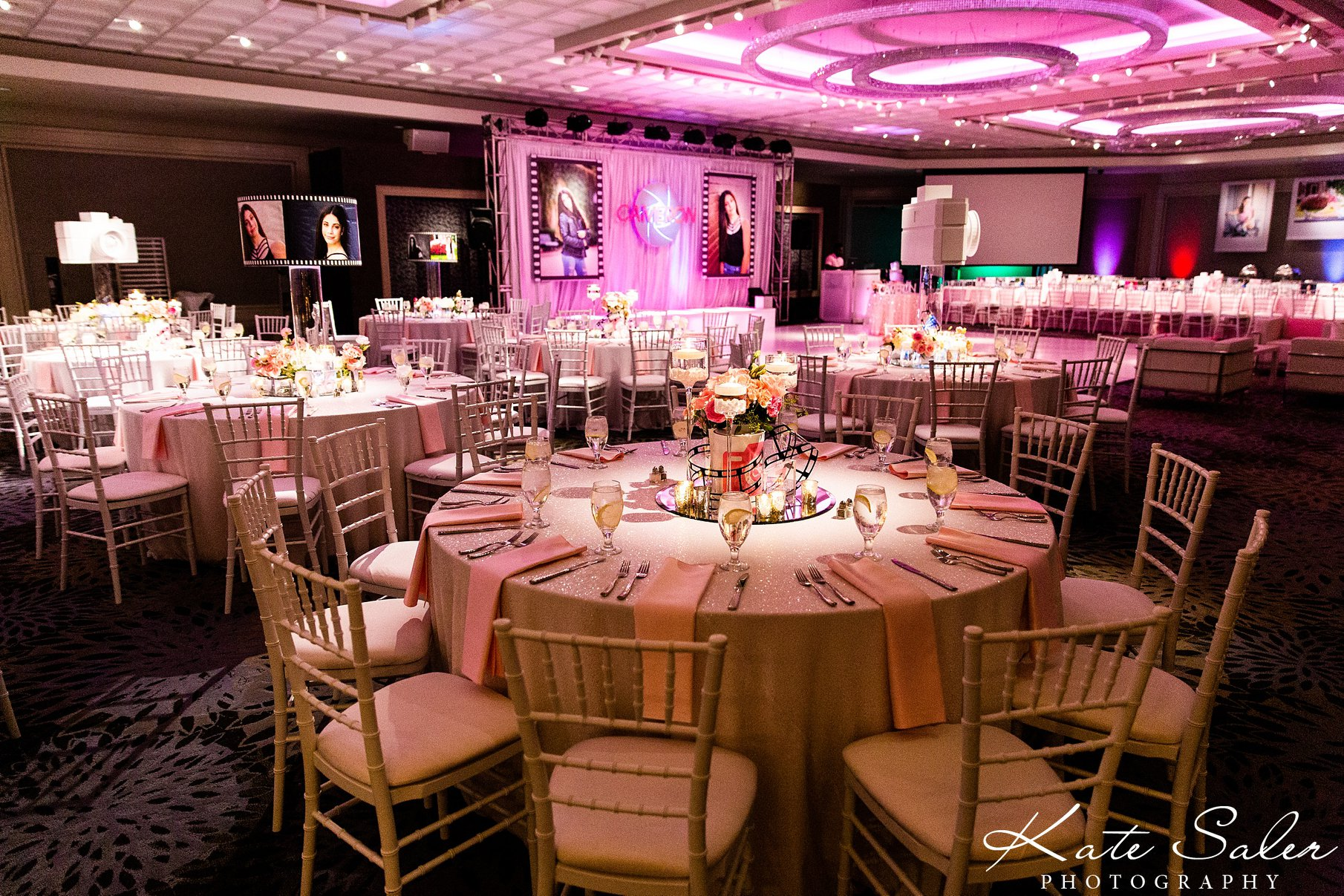 detroit_bat_mitzvah_detroit