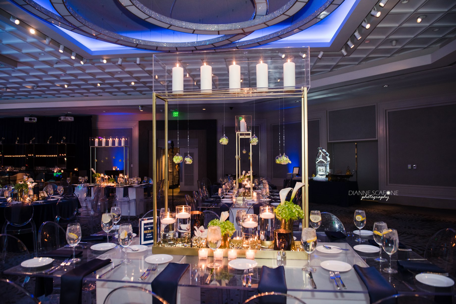 detroit_bat_mitzvah_planning
